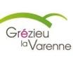 Commune de Grézieu-la-Varenne